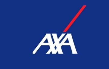 Αλλαγή κορυφής στην AXA - Ποιος φεύγει ποιος έρχεται