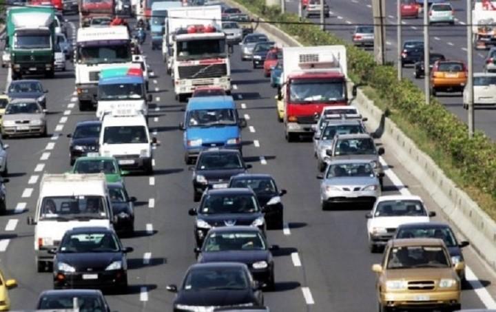 Συστήνεται ομάδα εργασίας για τον εξορθολογισμό της φορολογίας οχημάτων