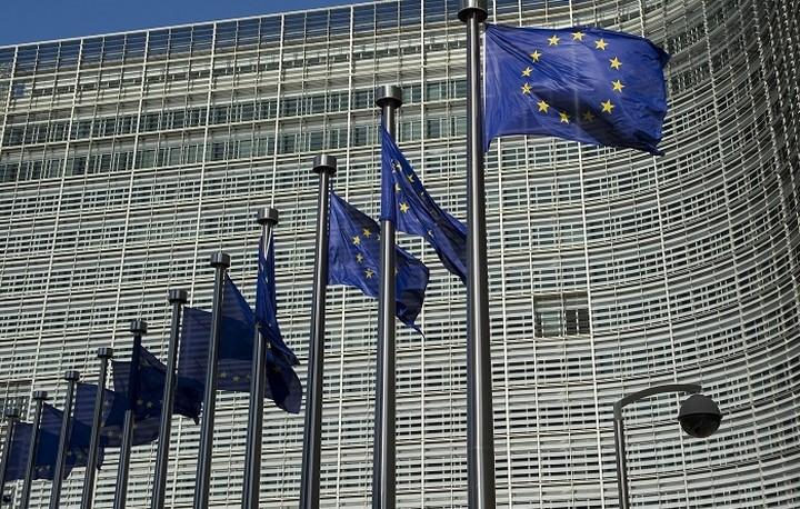 Κομισιόν: Πρόταση για εφαρμογή της συμφωνίας ΕΕ-Τουρκίας