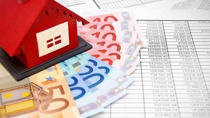 Κυνήγι 20 δισ. σε όσους δεν πληρώνουν συνειδητά τα κόκκινα δάνεια