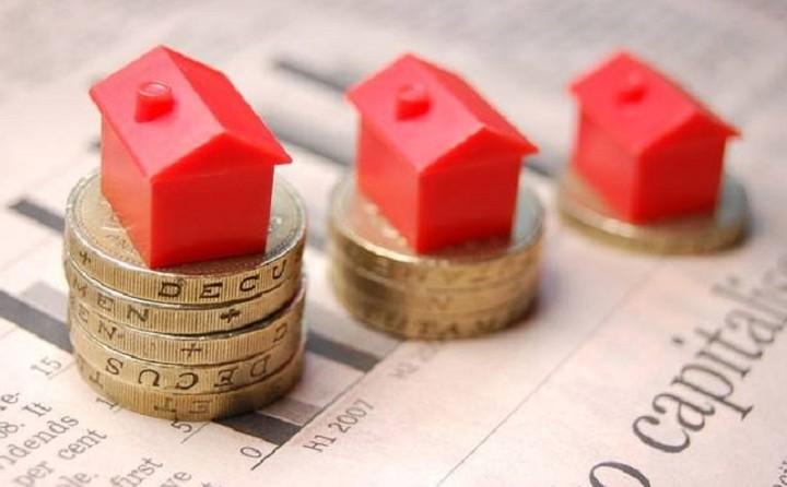 Μεγάλο ενδιαφέρον για την αγορά «κόκκινων» δανείων- Ποια ονόματα παίζουν