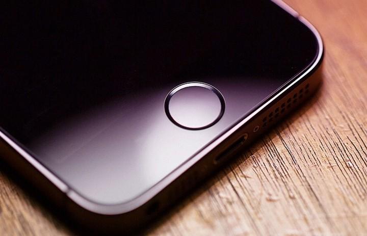 Αυτό είναι το νέο iPhone - Τα χαρακτηριστικά