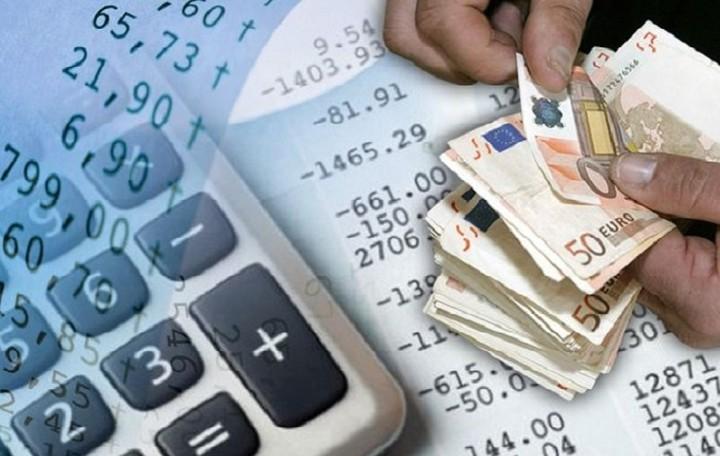 Τριπλό χτύπημα στις κερδοφόρες επιχειρήσεις – Πώς θα εξαφανιστεί το 40% των κερδών