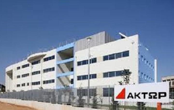 Η επένδυση της ΑΚΤΩΡ FM και το μεγάλο project