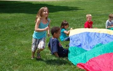 Ξεκινούν οι αιτήσεις για τις παιδικές κατασκηνώσεις - Οι διακαιούχοι