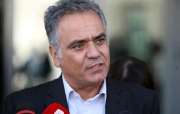 Σκουρλέτης: Η Ελλάδα μετατρέπεται σε περιφερειακό ενεργειακό κόμβο