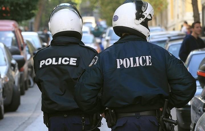 Προληπτικά μέτρα και στην Ελλάδα μετά τα χτυπήματα