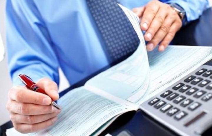 Όλα όσα πρέπει να γνωρίζετε για τις φορολογικές δηλώσεις 2016