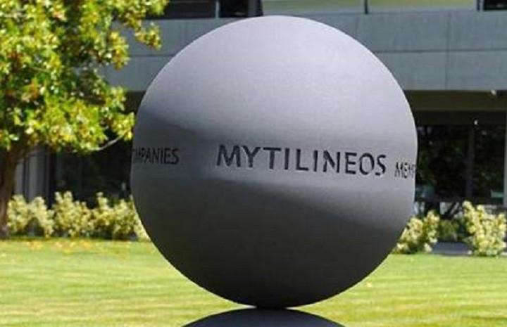 Τα οικονομικά αποτελέσματα του ομίλου Μυτιληναίος για το 2015