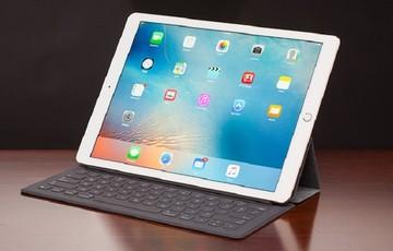 Πότε έρχεται στην Ελλάδα το νέο iPad Pro (ΒΙΝΤΕΟ)