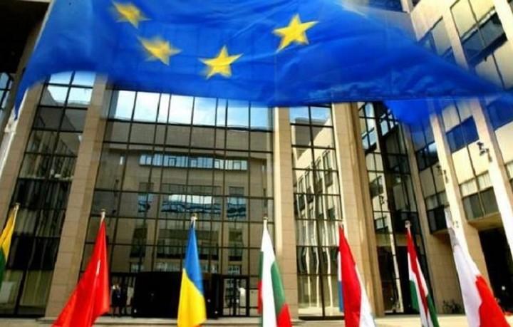 Έκτακτη σύνοδος των υπουργών Εσωτερικών της ΕΕ