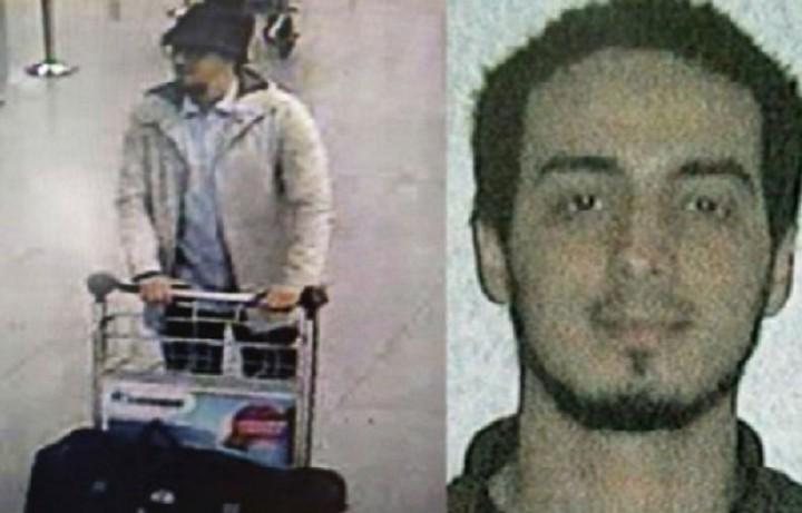 DH: Συνελήφθη και ο τρίτος καταζητούμενος τρομακράτης
