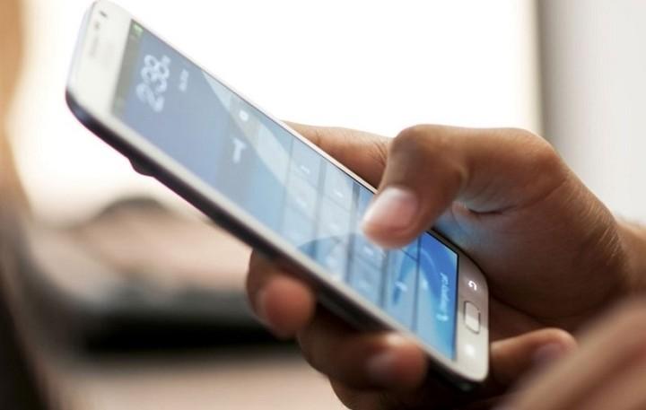 Πώς θα αποφύγετε τις υπερβολικές χρεώσεις στο λογαριασμό του κινητού σας