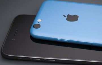 Πόσο θα κοστίζει στην Ελλάδα το iPhone SE