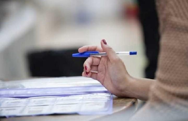 Ξεκινούν οι αιτήσεις για την πρόσληψη 15.000 ανέργων