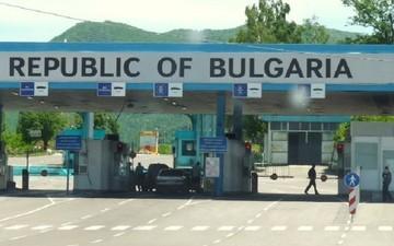 Ίδρυση εταιρείας στη Βουλγαρία- Τα πλεονεκτήματα και οι παγίδες