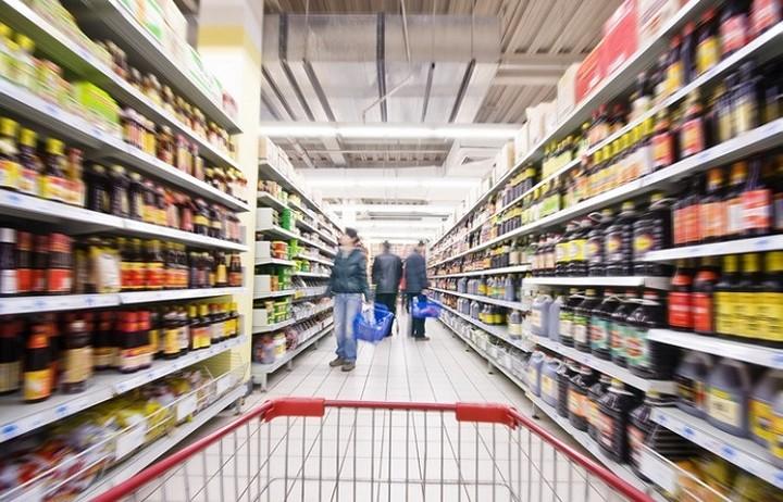 Οι πέντε αλυσίδες supermarket που θα μείνουν στην ελληνική αγορά