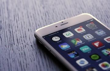 Οι βασικές διαφορές ανάμεσα στο iPhone 6S και στο iPhone SE