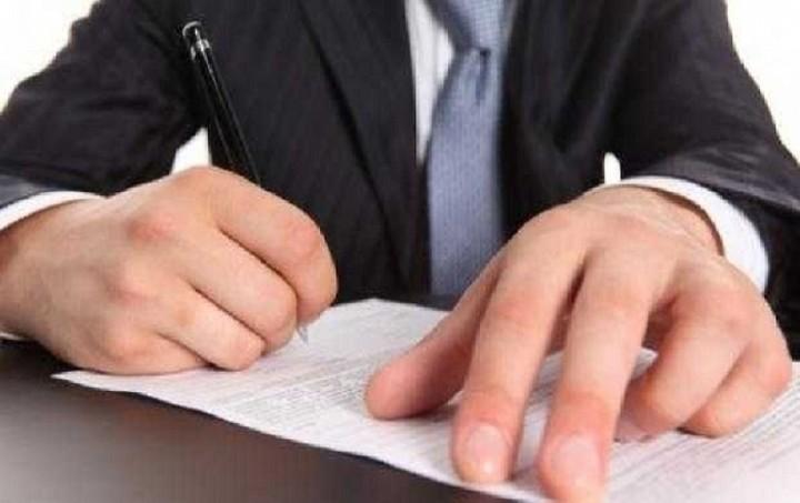Τα 9 σημεία που πρέπει να προσέξετε στα συμβόλαια κινητής τηλεφωνίας