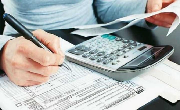 Ποιες κατηγορίες φορολογουμένων θα υποστούν τις μεγαλύτερες συνέπειες από το πολυνομοσχέδιο-«φωτιά»