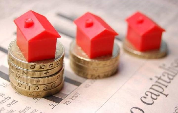 """Στο """"κόκκινο"""" οι προθεσμίες για τα κόκκινα δάνεια"""