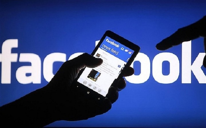 Νέα εφαρμογή του facebook σε ειδοποιεί όταν κάποιος πλαστογραφεί το προφίλ σου