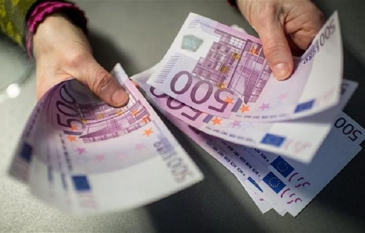 ΤτΕ: Τι ισχύει για τις ανταλλαγές χαρτονομισμάτων 500 ευρώ