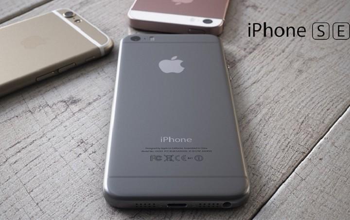 Πόσο θα κοστίζει το iPhone SE στην Ελλάδα και πόσο στις άλλες χώρες