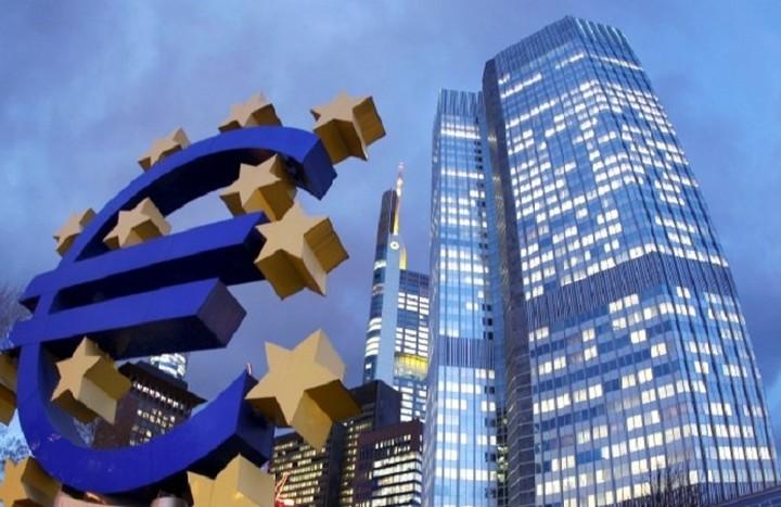 ΕΚΤ: Στα 600,3 δισ. ευρώ το πλεόνασμα ρευστότητας των τραπεζών