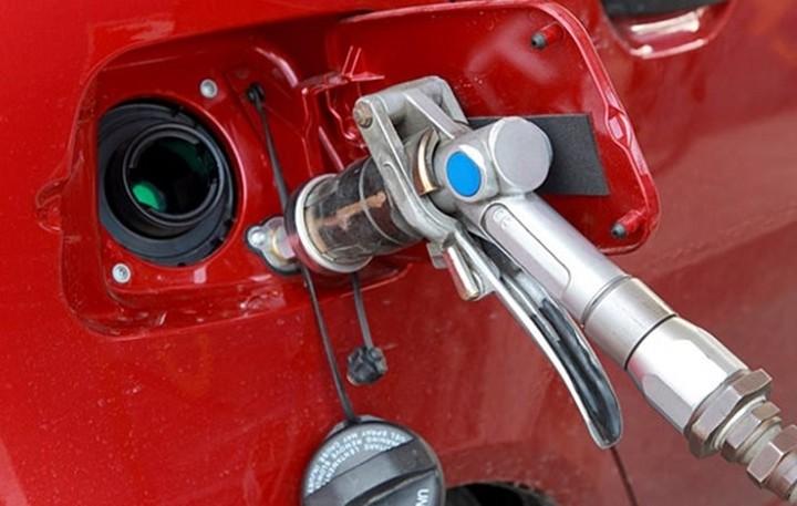 Αύξηση στο υγραέριο κίνησης - Πόσο θα ακριβύνει η τιμή του
