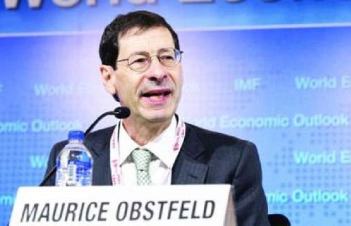 ΔΝΤ: Οι Ευρωπαίοι πρέπει να καταβάλουν περαιτέρω προσπάθειες για να ξεπραστεί η κρίση