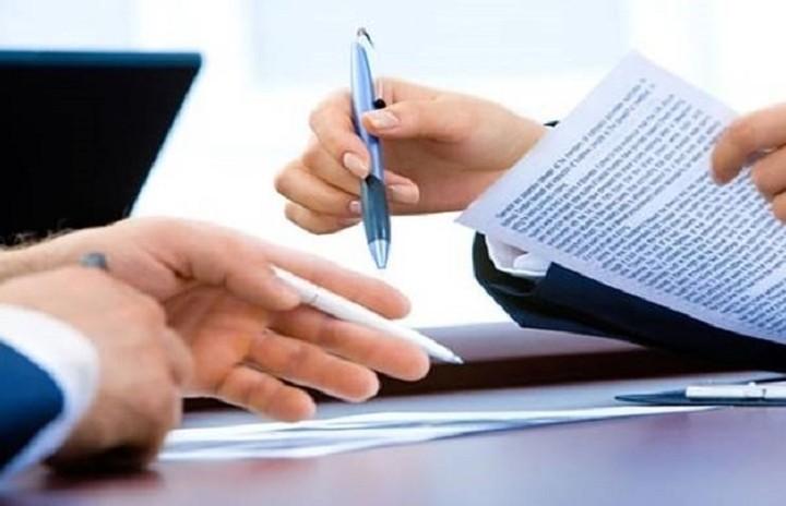 Άλλαξε η διαδικασία αδειοδότησης νέων επιχειρήσεων