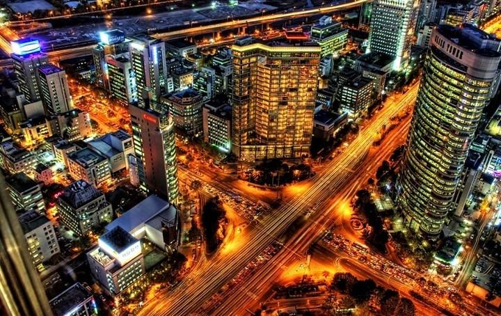 Οι ακριβότερες πόλεις του κόσμου - Σε ποια θέση βρίσκεται η Αθήνα