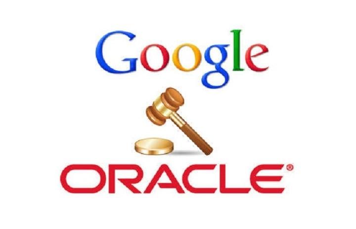 Χρυσή αποζημίωση ζητά η Oracle από την Google - Ο λόγος