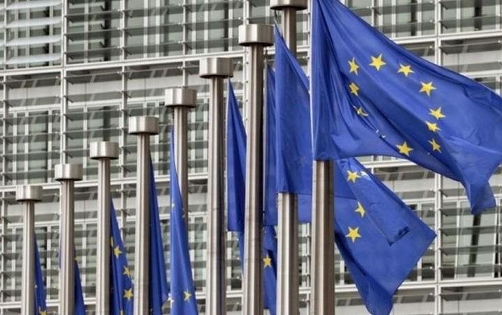 Στην Αθήνα μέλη του ευρωκοινοβουλίου για την αξιολόγηση