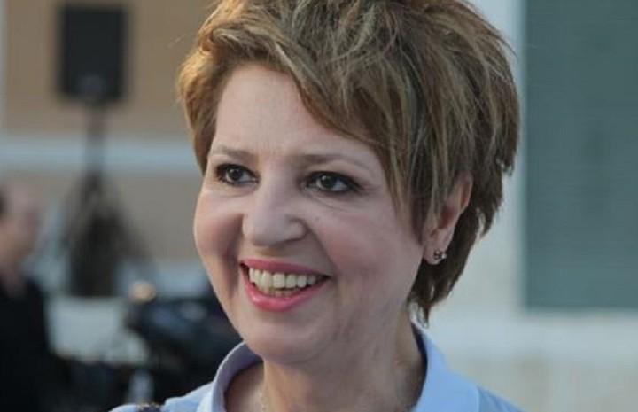 Γεροβασίλη: Προφανώς είναι δικαίωμα του Μητσοτάκη να ζητήσει εκλογές