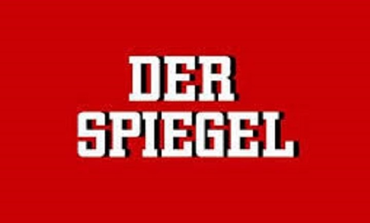 Der Spiegel: Όποιος έχει χρήματα μπορεί να μείνει στην Ελλάδα
