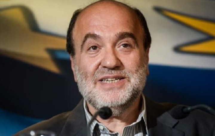 Αλεξιάδης: Βεβαιώθηκαν ποσά ύψους 175 εκατ. ευρώ από τη λίστα Λαγκάρντ