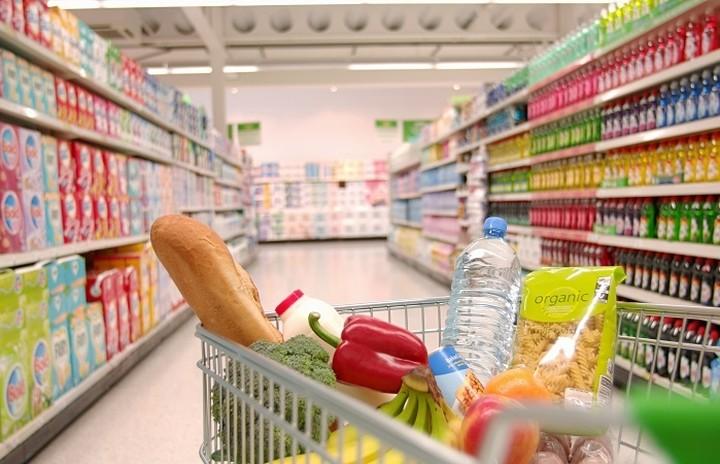 Πωλείται ελληνικό σούπερμαρκετ στη Βουλγαρία – Ποιος πουλάει και γιατί