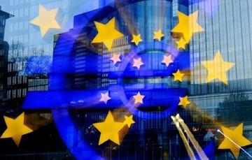 Συνεδριάζει το EuroWorking Group αύριο