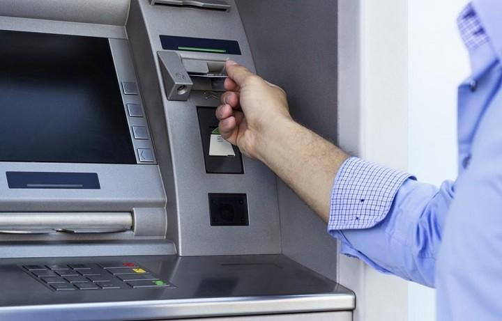 Πώς να ανοίξετε νέο τραπεζικό λογαριασμό εν μέσω capital controls