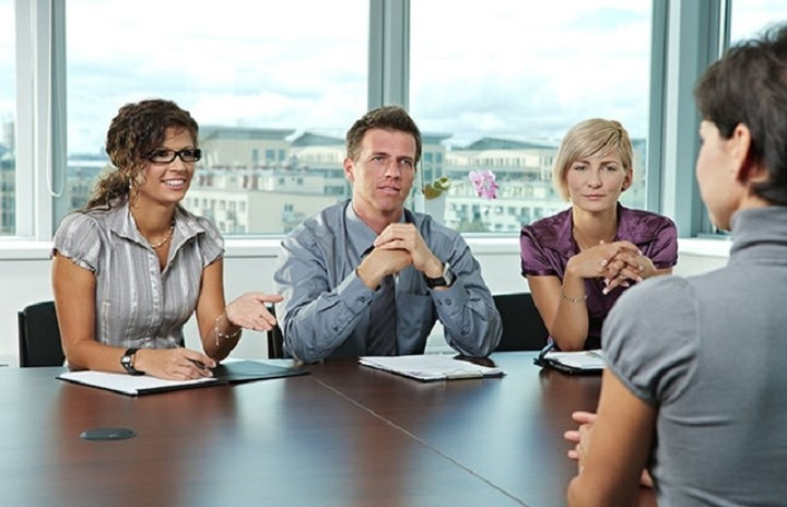 Πώς θα διαλέξετε τον καλύτερο υπάλληλο για την επιχείρησή σας