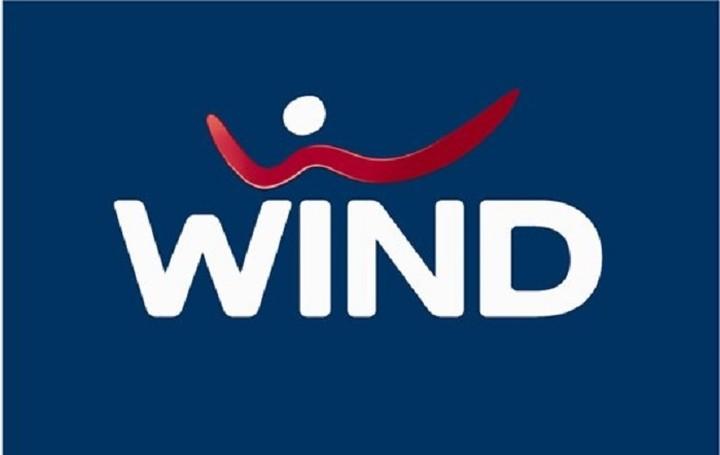 Σημαντικές διακρίσεις για την WIND