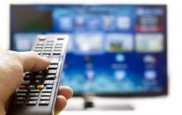 Ανοίγει ξανά το παιχνίδι στην συνδρομητική τηλεόραση