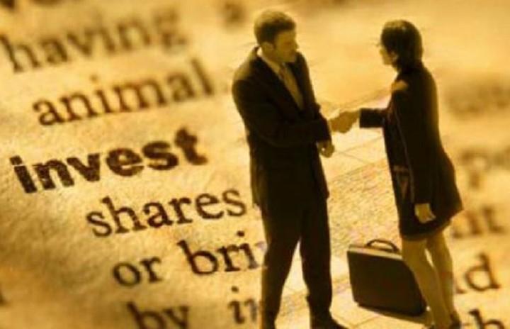 Έρχονται οι επενδυτές από το Ιραν (και όχι από τη Συρία)