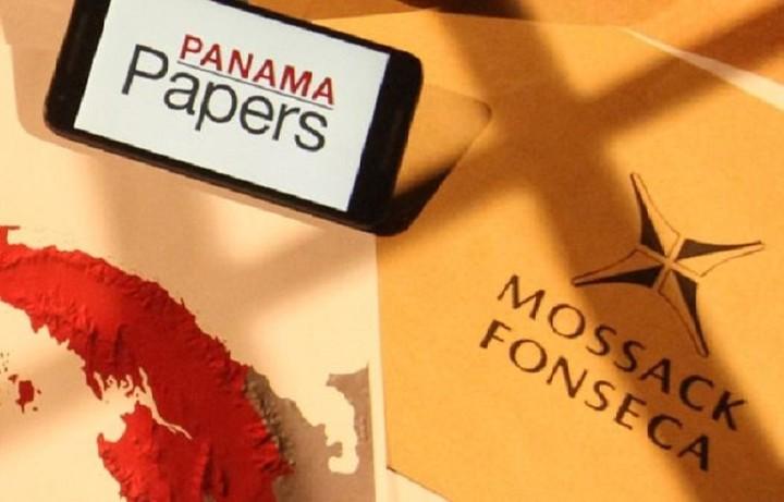 Aποκαλύφθηκε το μεγαλύτερο σκάνδαλο offshore- Ποιους καίνε οι αποκαλύψεις