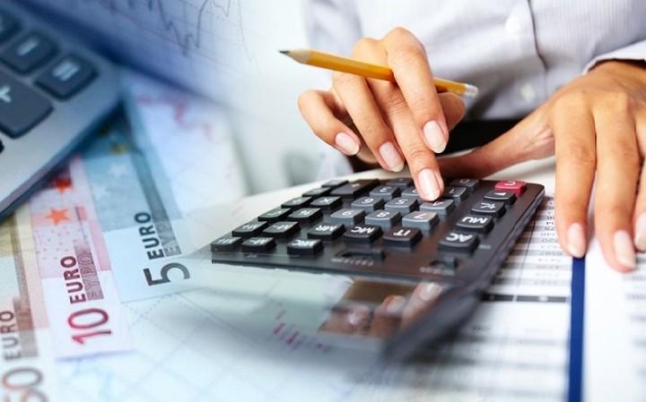 Το τελικό σχέδιο για την έκπτωση φόρου και τις πληρωμές με κάρτες (πίνακας)