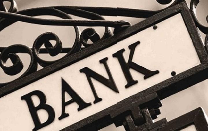 Πάνω από 10.000 υπάλληλοι απασχολούνται με τα «κόκκινα» δάνεια