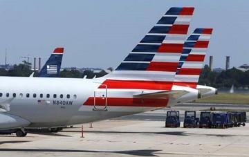 Η American Airlines ενώνει απευθείας την Αθήνα με τις ΗΠΑ