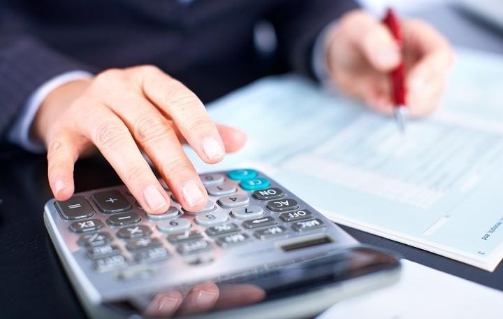 Οι πρώτες επίσημες οδηγίες για τις φορολογικές δηλώσεις –Η εγκύκλιος
